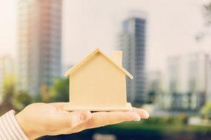 רכישת דירה יד שנייה - דברים שחשוב לדעת