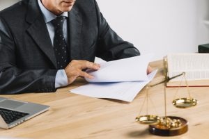 למה צריך עורך דין עסקי