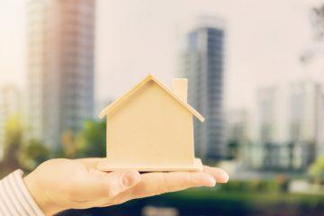 השכרת דירה למגורים- נקודות שחשוב לדעת