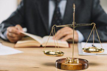 מיהו בית המשפט המוסמך בענייני בוררות?
