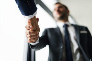 העסקת עובדים- מה קורה בסיום יחסי עובד מעביד?