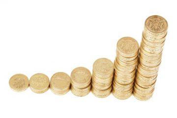 """החוק לצמצום השימוש במזומן, התשע""""ח- 2018"""