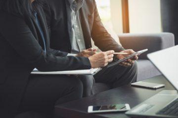 צוואה- מסמך חיוני במקרה של הסכם ממון ו/או גירושין